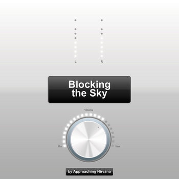 Blocking the Sky cover art