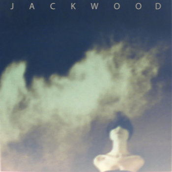 Jack Wood cover art