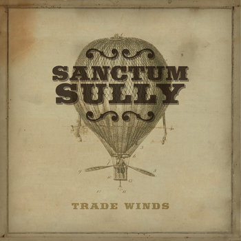 Trade Winds cover art