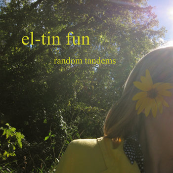 random tandems cover art