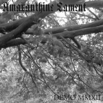 Demo MMXII cover art