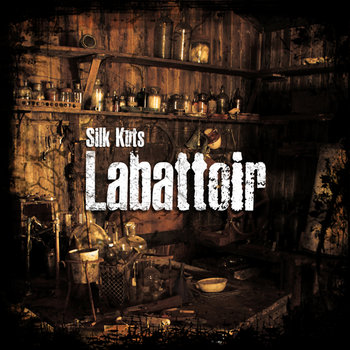 Labattoir cover art