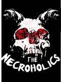 The Necroholics image
