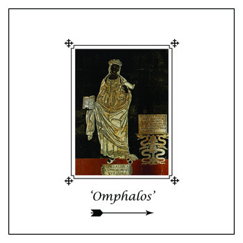 Omphalos cover art