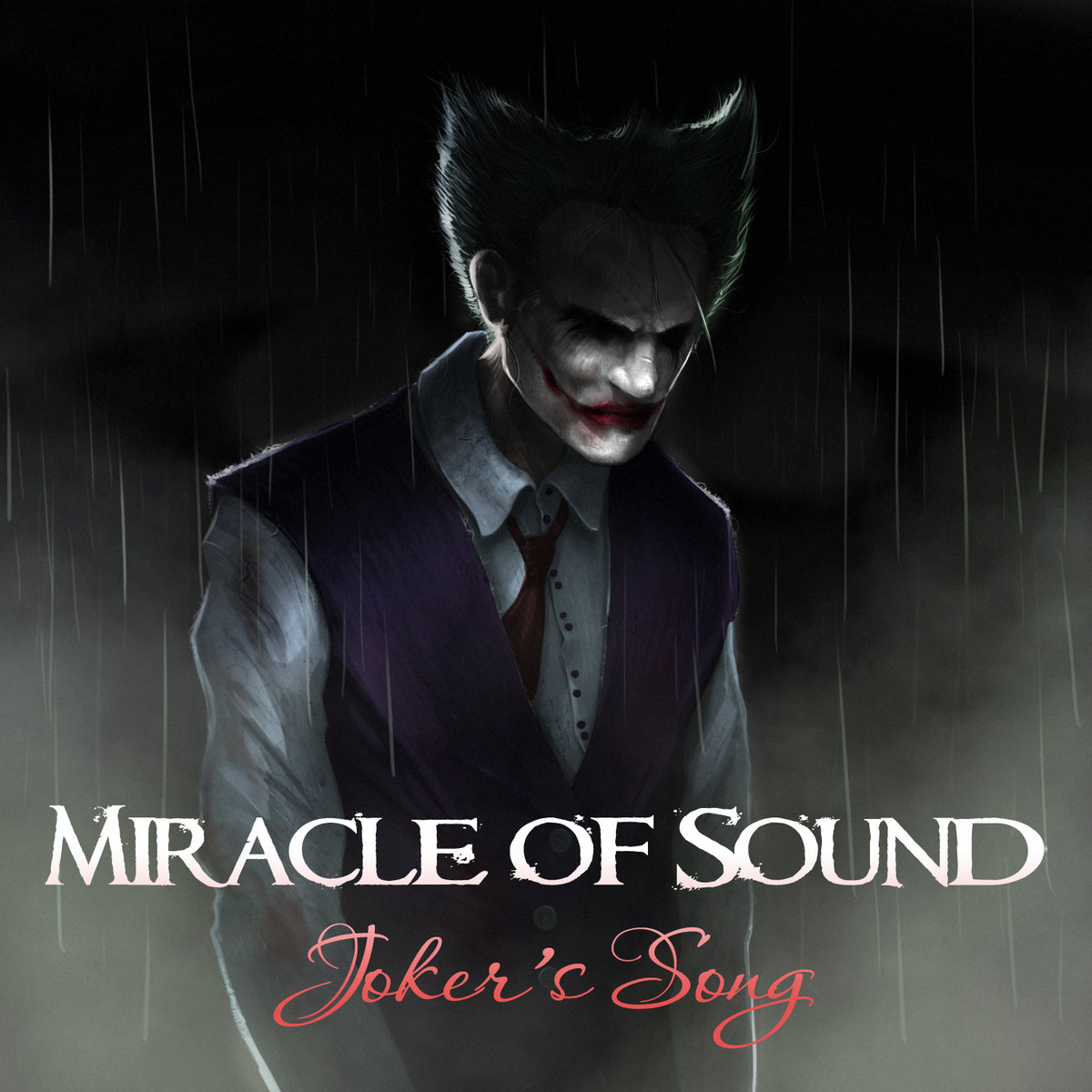 Lai Lai Jokar Song Mp3: Miracle Of Sound