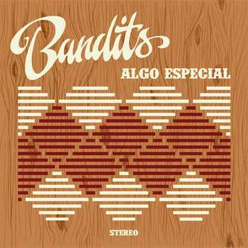 Algo Especial cover art