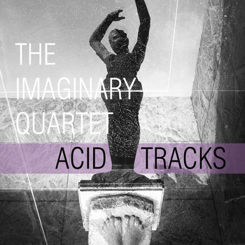 ACID Tracks cover art