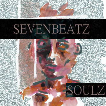 Soulz cover art
