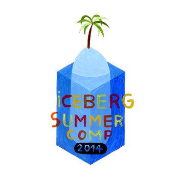 Iceberg Summer compilation 2014