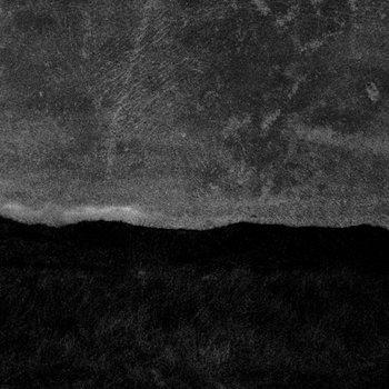 Memoria - This Landscape Is Endless