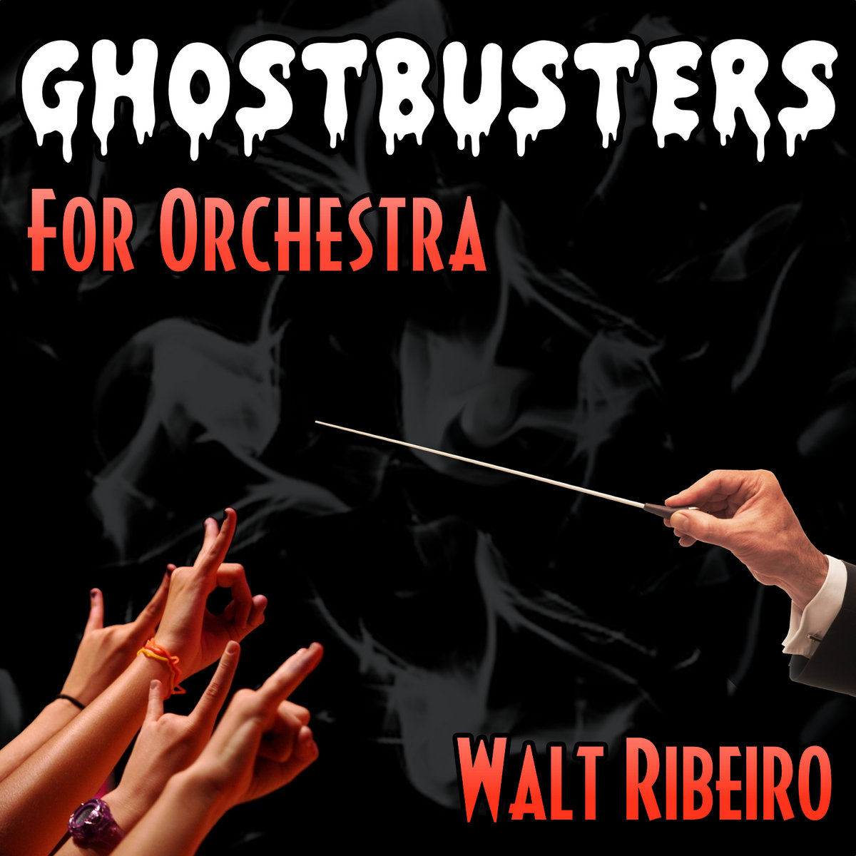 Ghost Busters Theme Song Download