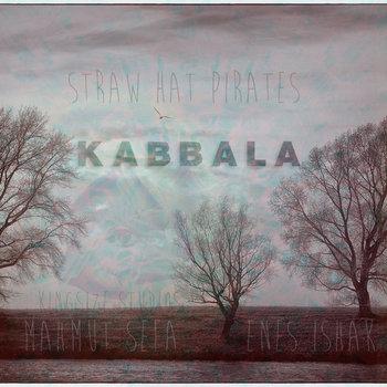 kaballa cover