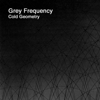 Cold Geometry cover art
