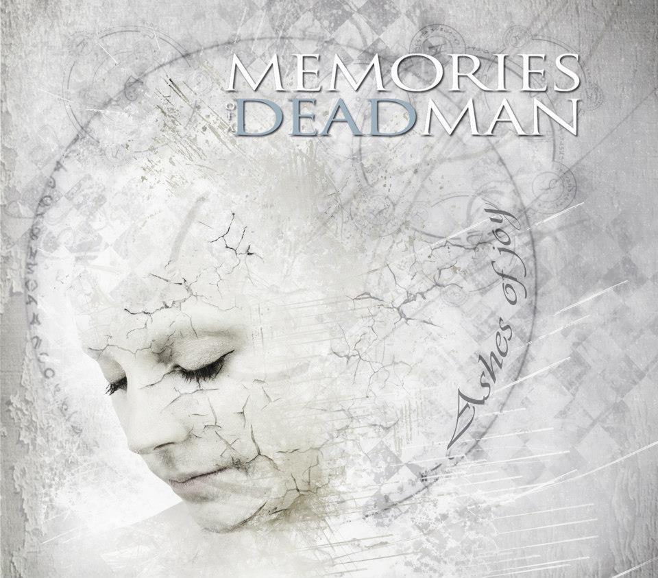 Memories of a Dead Man