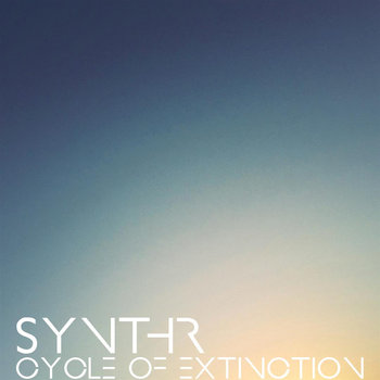 Cycle of Extinction cover art