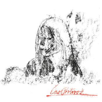 Čao Portorož cover art
