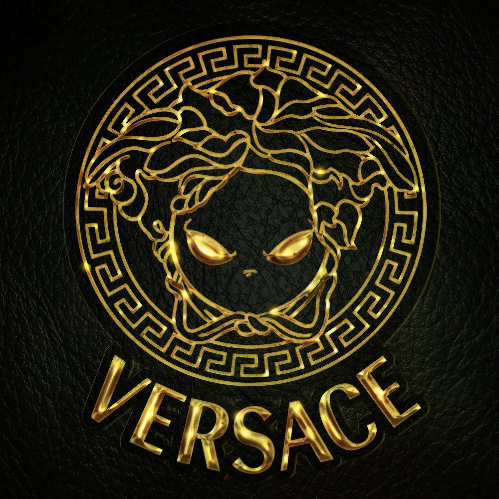 Versace Artwork Migos ...