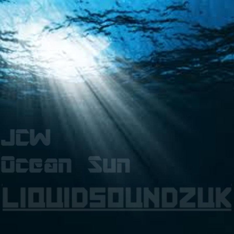 Написал Andrey. save-the-ocean-tips_13821_600x450.  Как ученые узнают глубину океана?