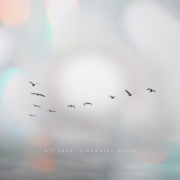 2013 Travelogue: 20 outstanding ambient / soundscape