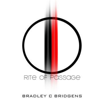 Rite of Passage cover art
