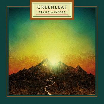 caido greenleaf 1