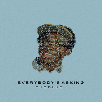 Everybody's Asking cover art