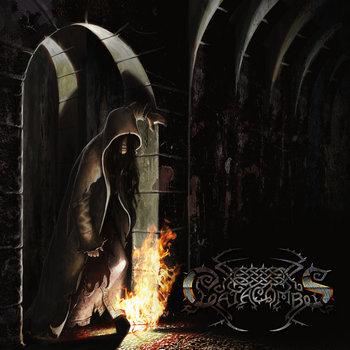 Catacombs - Catacombs