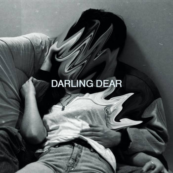 Darling Dear cover art
