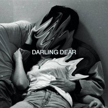 Darling Dear cover art