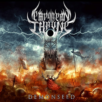 Demonseed cover art