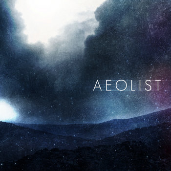 Aeolist cover art