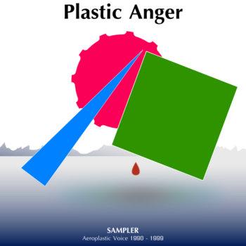 Sampler - Aeroplastic Voice 1990-1999
