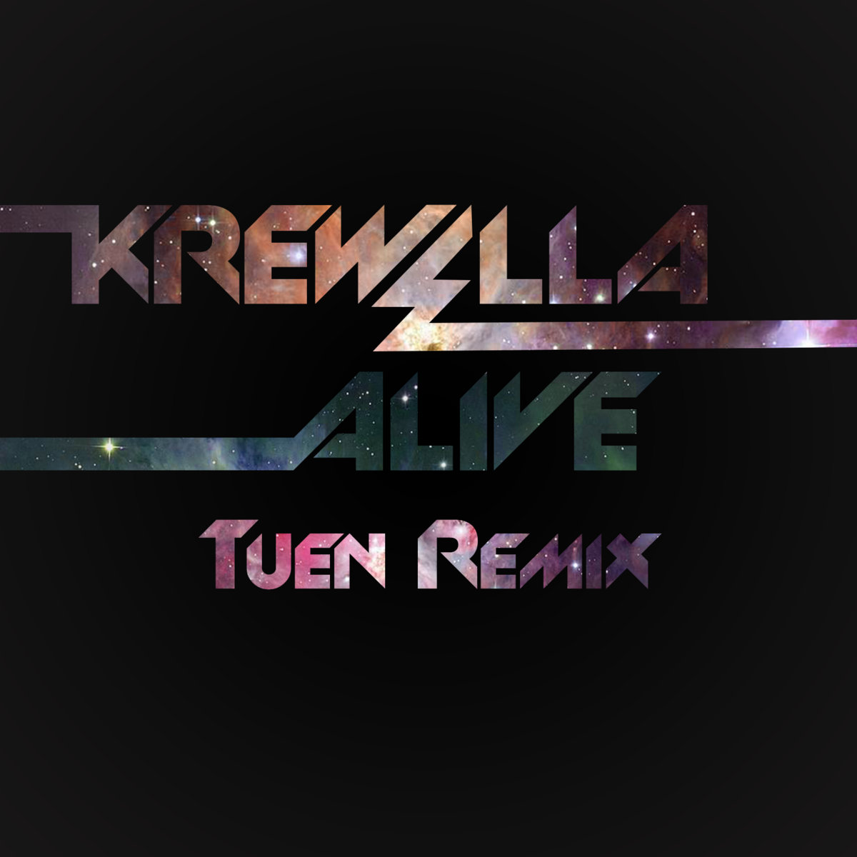 The gallery for --> Krewella Alive Hardwell