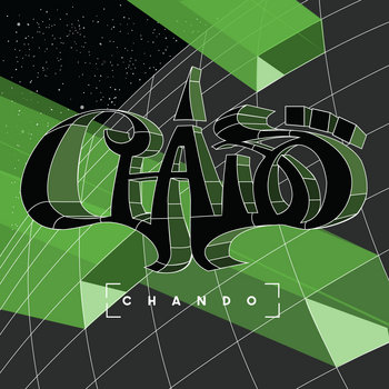Chando cover art